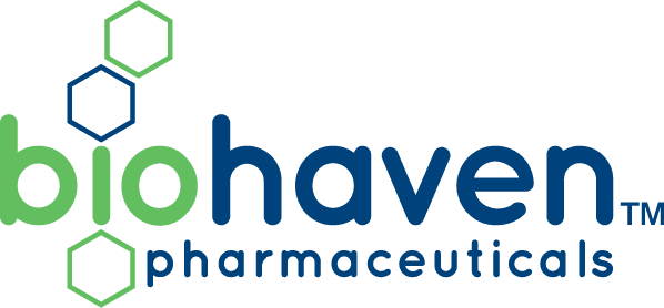 Biohaven Pharmaceuticals TM