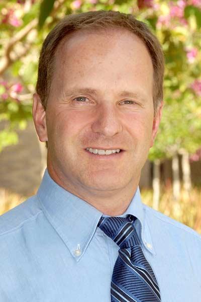 Andrew Blumenfeld