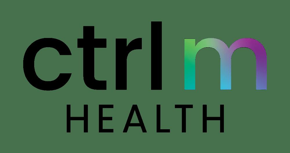 CTRL M Health