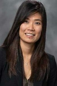 Lisa Chan