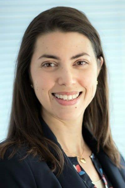 Annikah Ehrlich