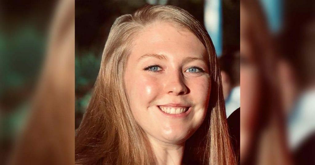 Erin-Rigby