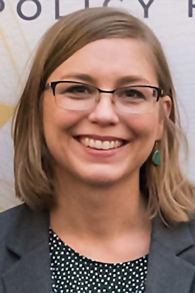 Angie Glaser