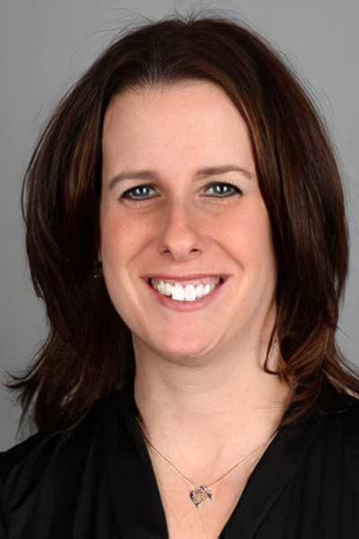 Meryl Goldstein