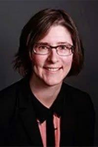 Sue Gritzner