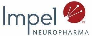 Impel Neuropharma