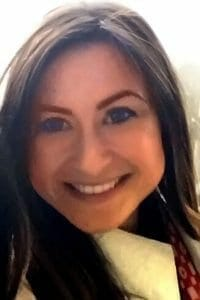 Rebecca Jimenez-Sanders