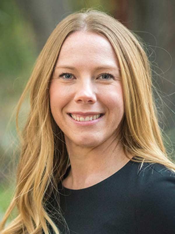 Juliana Kroese