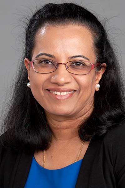 Sandhy Kumar