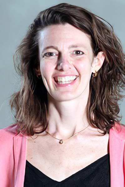 Katie MacDonald