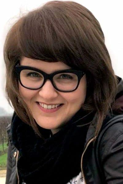 Jen Malloy