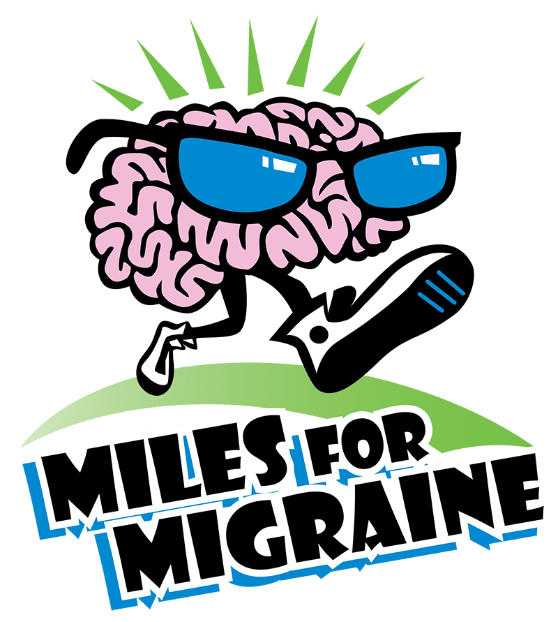 Miles for Migraine_Main