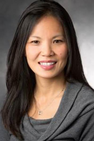 Linda Nguyen, MD