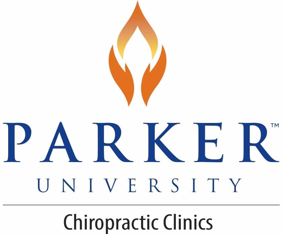 Parker-University-Chiropractic-Clinics