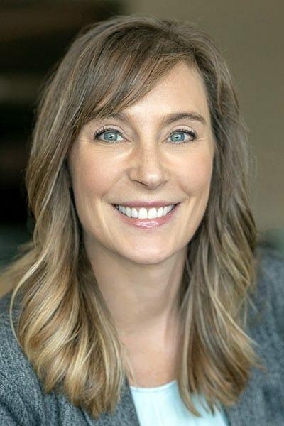 Heather Poupore-King