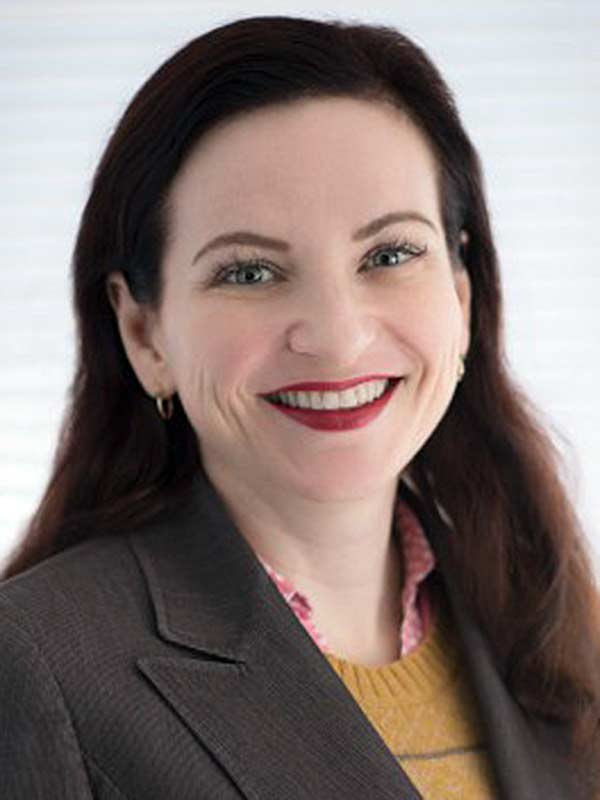 Nina Riggins