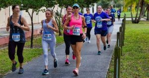 Tampa Runners