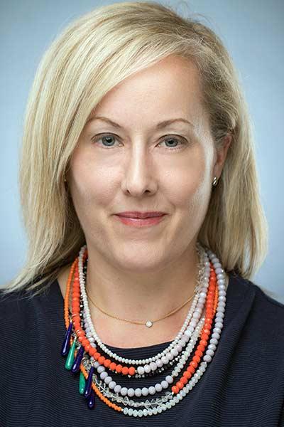 Lindsay Lawrence Videnieks