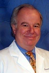 Dr. Randall Weeks