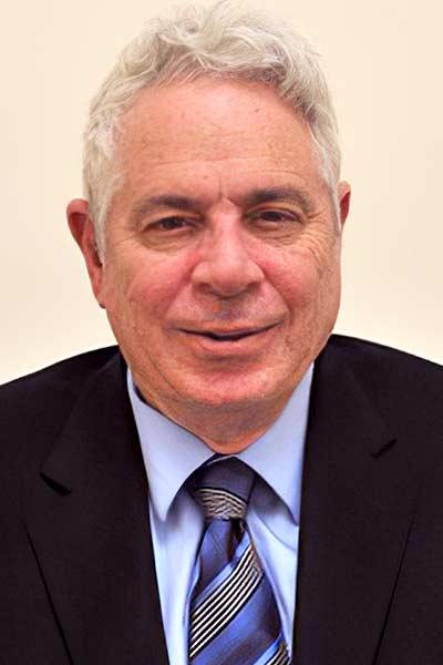 Jim Weil