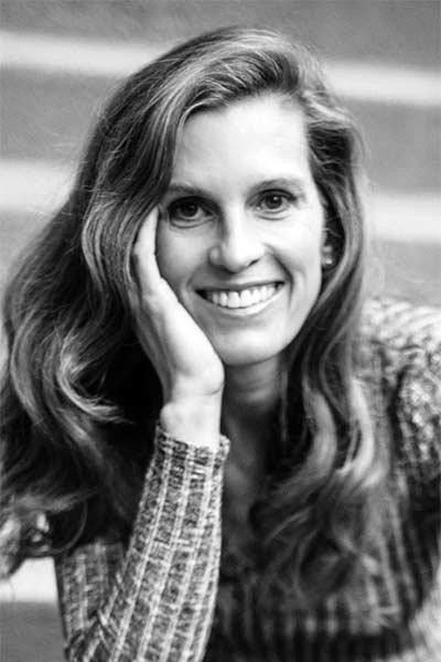 Lindsay Weitzel