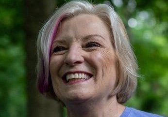 Jill Dehlin's Advocacy Story