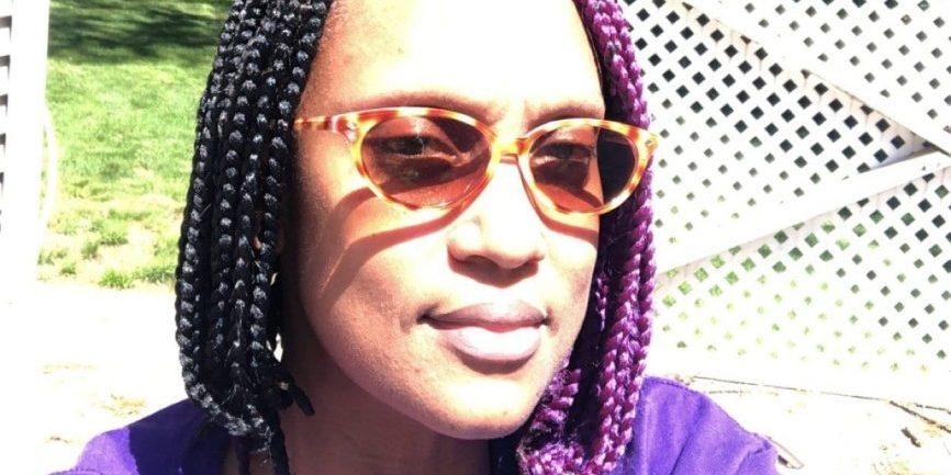 Ronetta Stokes Advocacy Story