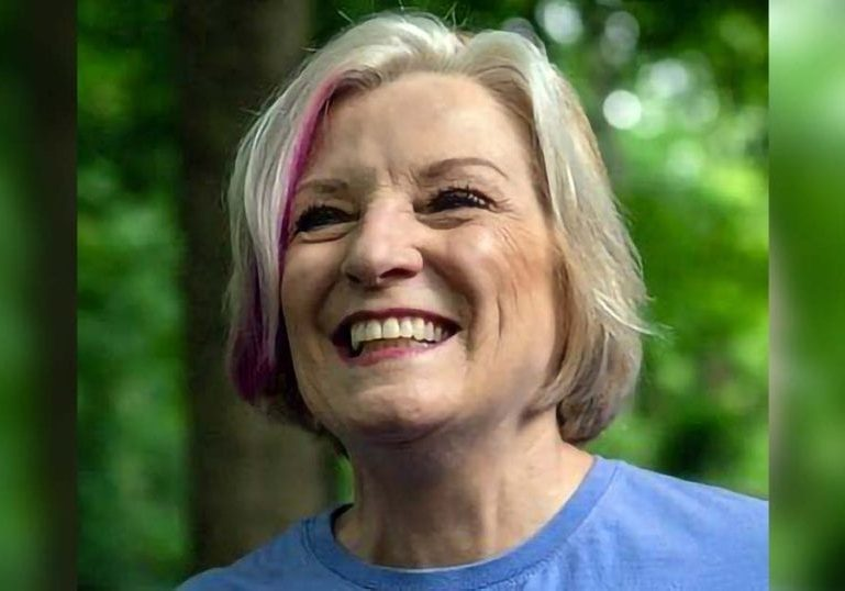Jill-Dehlin