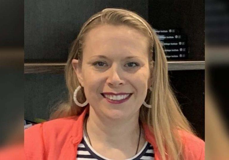 Kelly-Clarke
