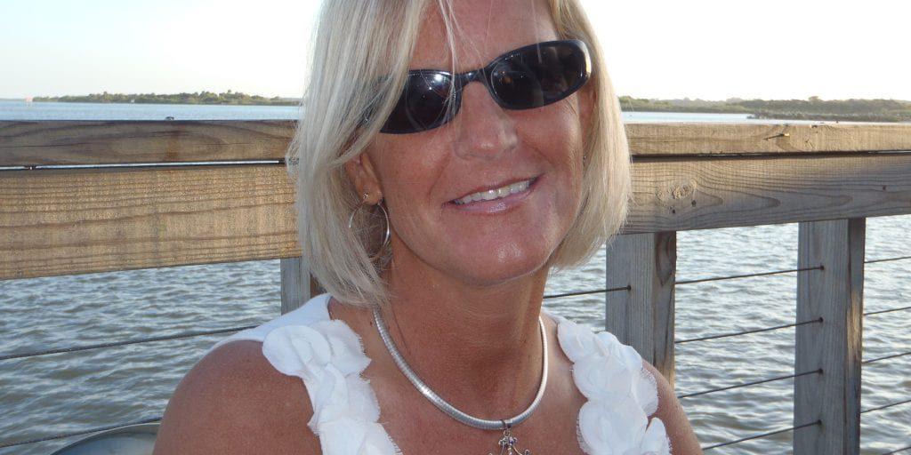Katie Moran's Advocacy Story