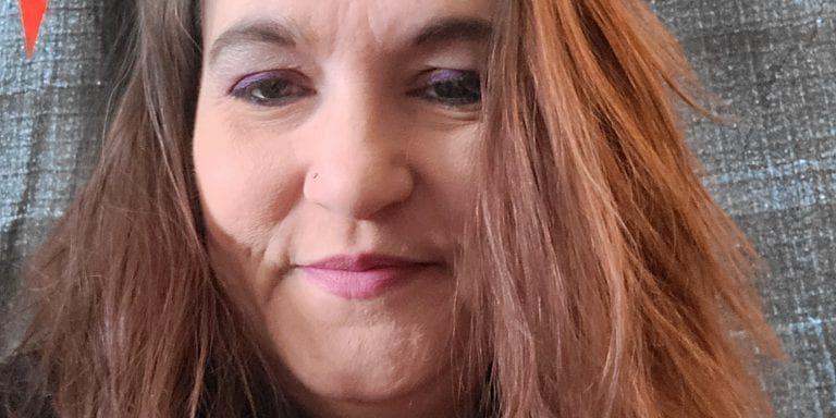 Toni Vadala's Advocacy Story