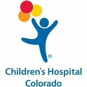 childrens-hospital-colorado-logo
