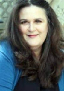 Janet Corroo